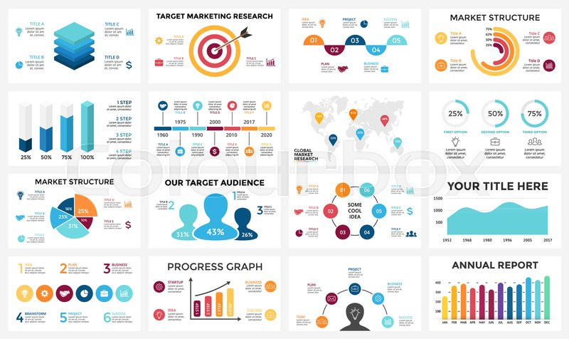 Marketing infographic cycle diagram global business graph marketing infographic cycle diagram global business graph presentation chart 3 4 5 6 7 8 options parts steps process people audience report ccuart Choice Image