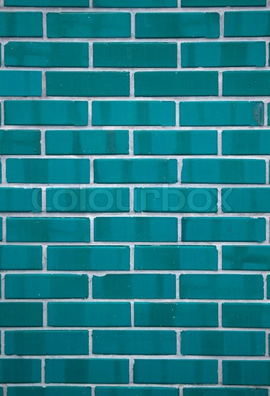 Blue And White Tile Texture Www Imgkid Com The Image