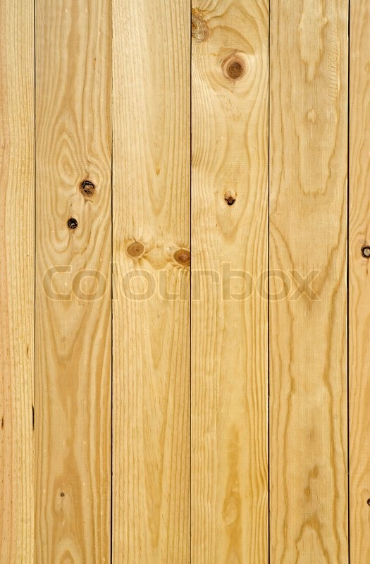 vertical wood background - photo #17