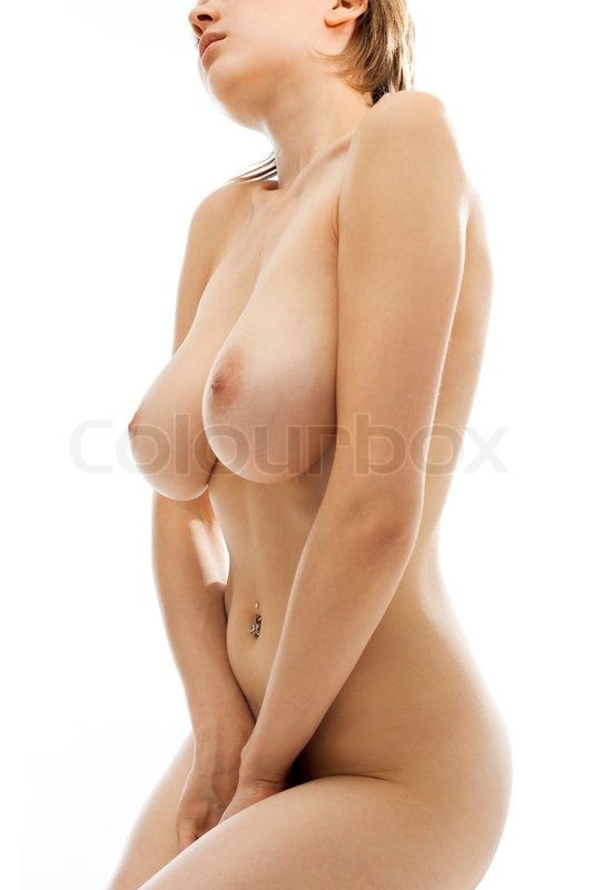 naked big women with big breasts