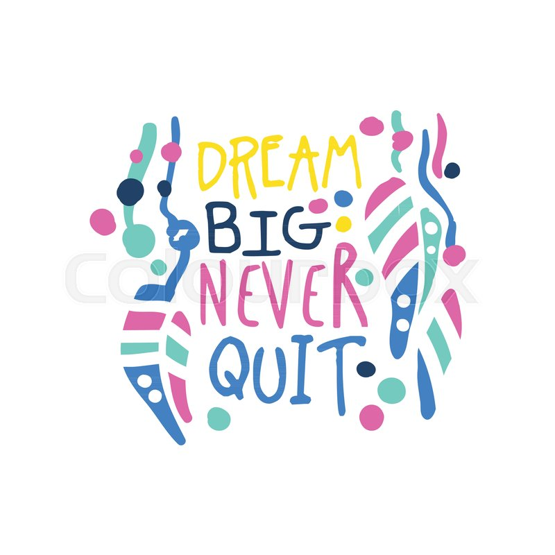 Colorful Motivational Quotes Quotes