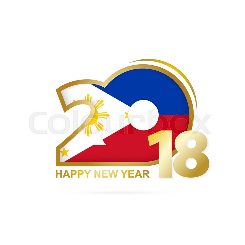 12+ New Year Celebration In The Philippines Clipart