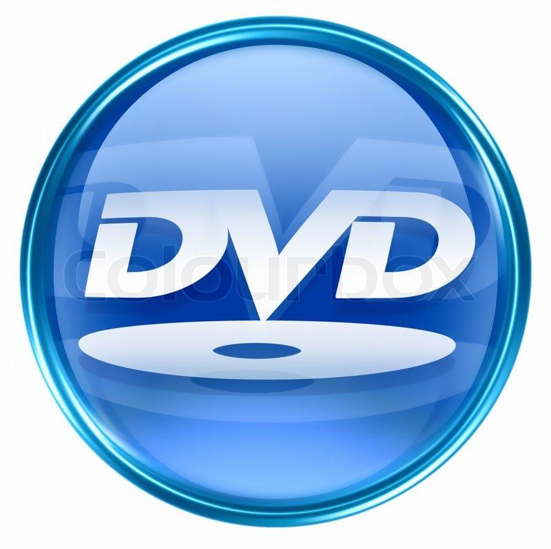 Icon Dvd