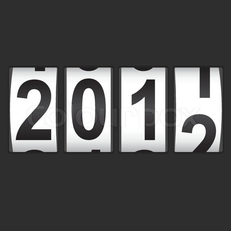 Best New Year Countdown