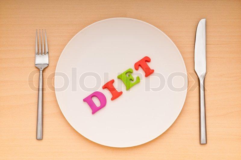 диета по столу 5 - dietaprigepatitazblogspotcom