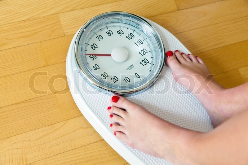 Best At Home Bathroom Scale Uk