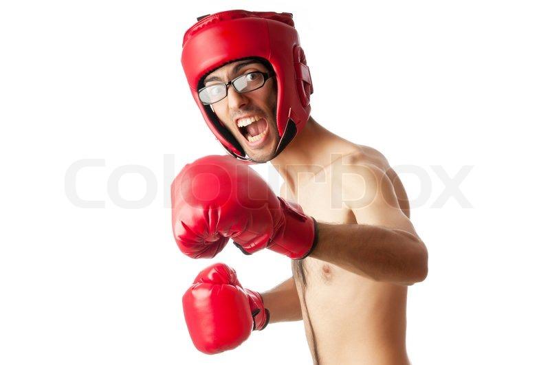 asian fisting guy Skinny