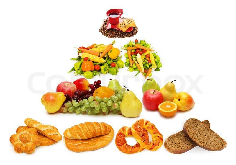 Natural Balance Foods Canada
