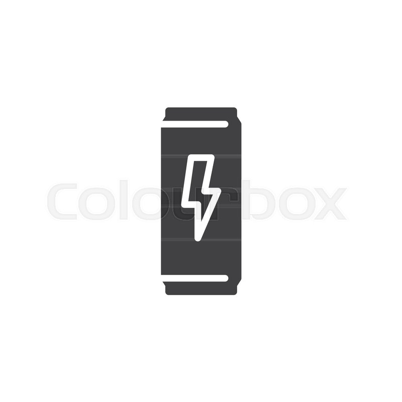 litigation in cloud 9 energy drink 2 essay Justia provides free case law, codes, regulations and legal information for lawyers, business, students and consumers world wide.