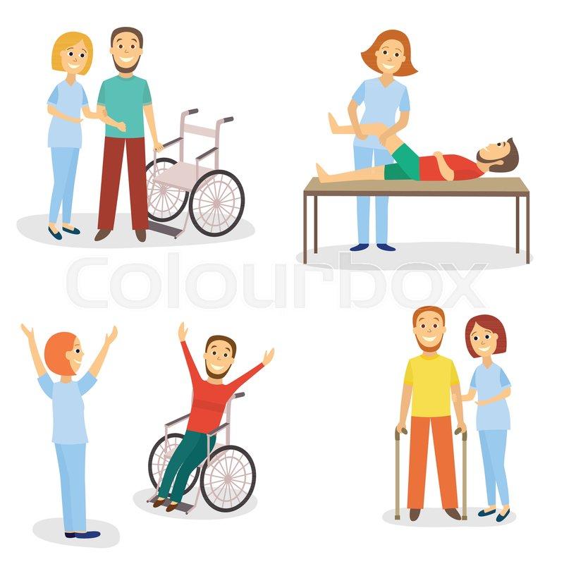 Physiotherapy, Injury, Rehabilitation And Educatio Custom Essay