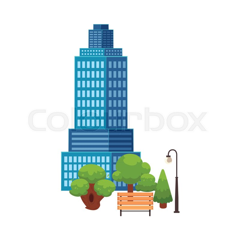 Free White Building Cliparts, Download Free Clip Art, Free Clip Art on  Clipart Library