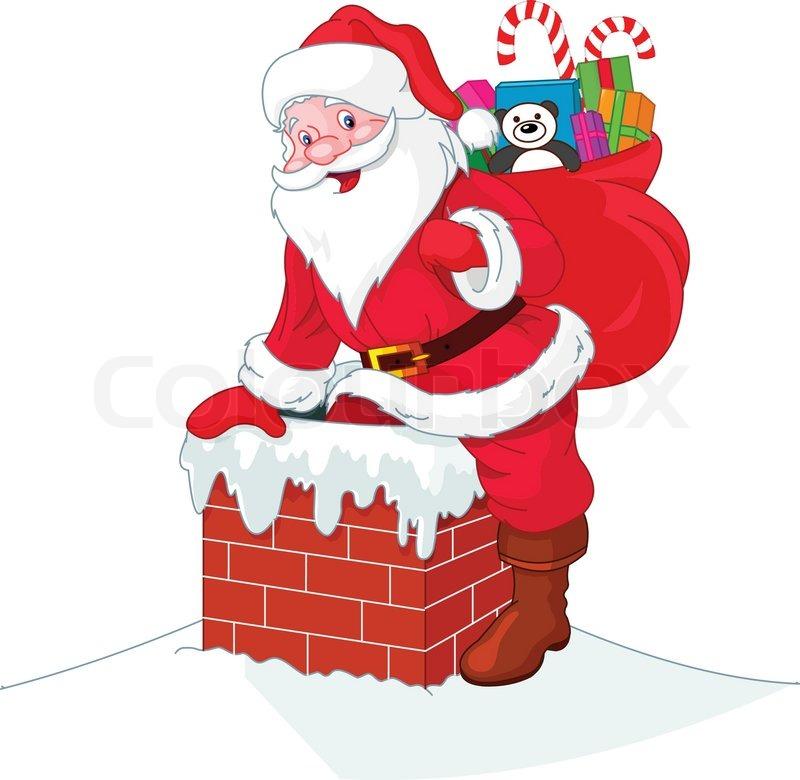 christmas tree shop elves