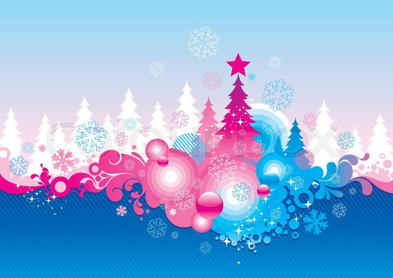 Shop Christmas Tree Online