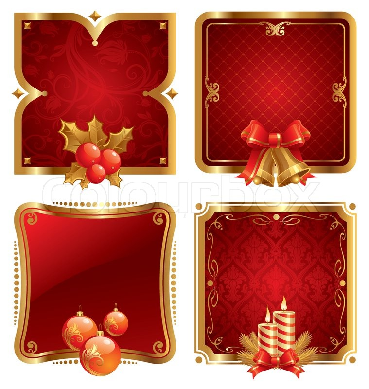 christmas picture frame online