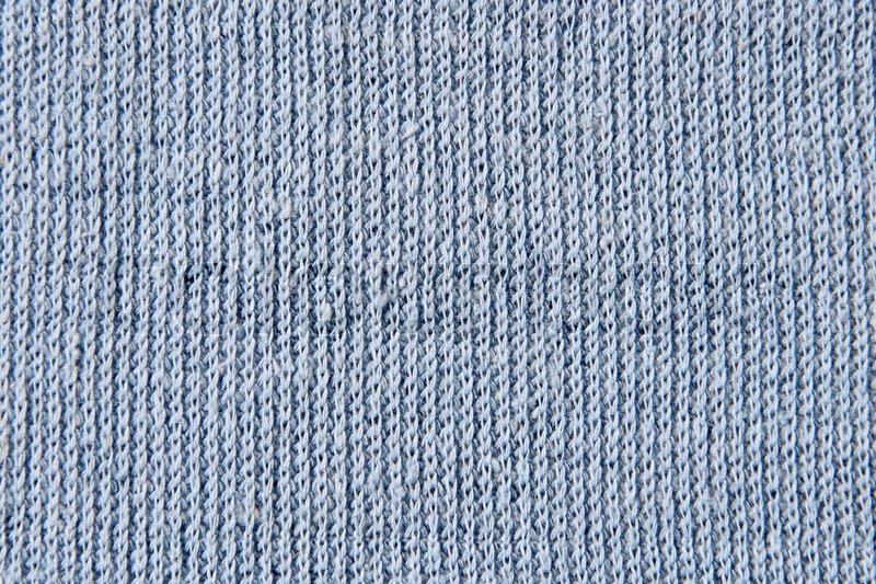 Patterned Cotton Cloth Patterns Patterns Kid