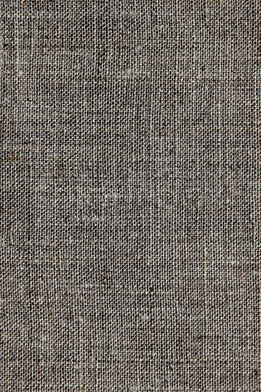 dark natural linen texture for the background stock