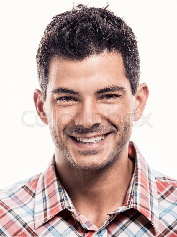 coolin hispanic single men Latin gay dating - single latin gay men if you are looking for latin gay singles you may find your match - here and now you may find your match - here and now this free latin gay dating site provides you with all those features which make searching and browsing as easy as you've always wished for.