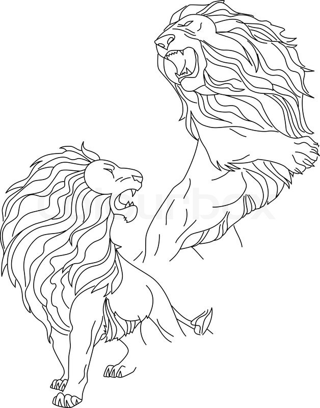 Free coloring pages for adults and teenagers