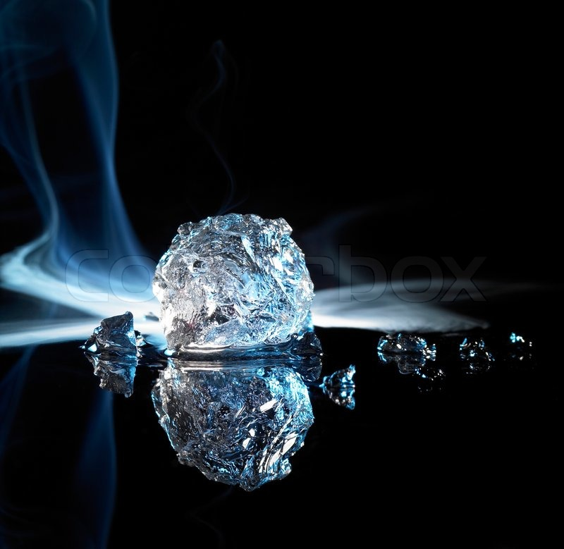 photo store Ice Crystal Photography download