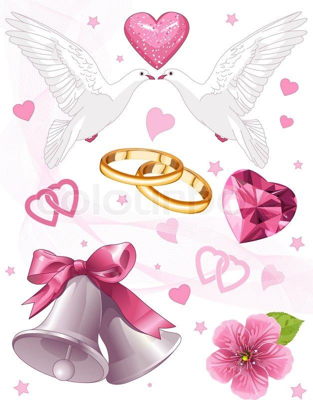 Online Wedding Invitations Free as best invitation example