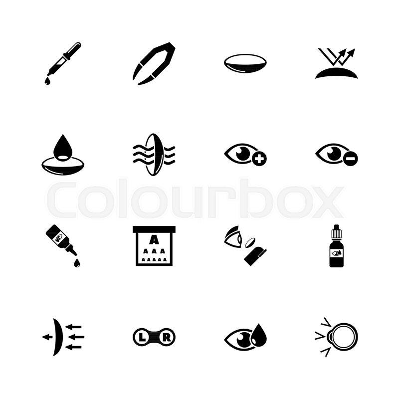 Atemberaubend Schematisches Symbol Für Sicherung Zeitgenössisch ...
