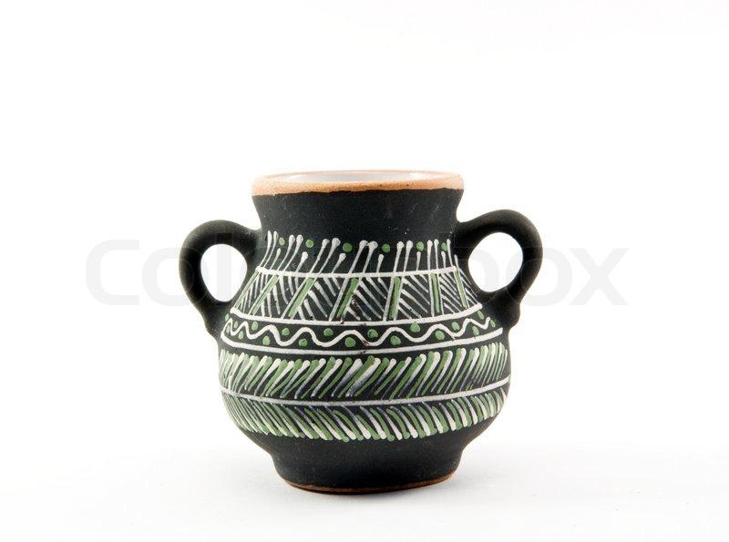 Clay Pot Winter Friends Free Craft Patterns