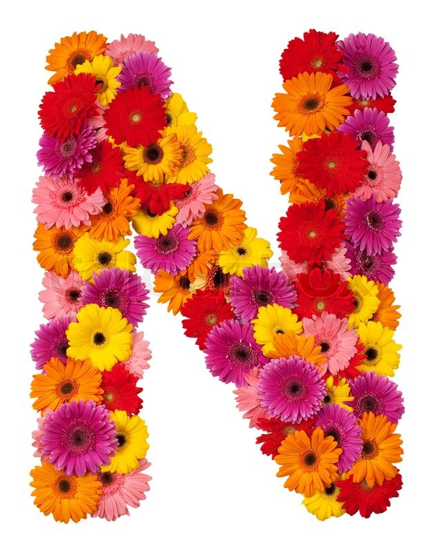 L love alphabet stock photos  Shutterstock