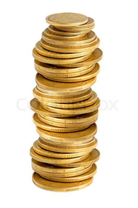 GO IN-DEPTH ON Harte Gold STOCK