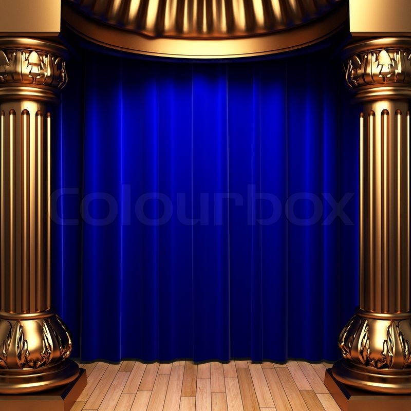 Image Result For Net Curtains Texture