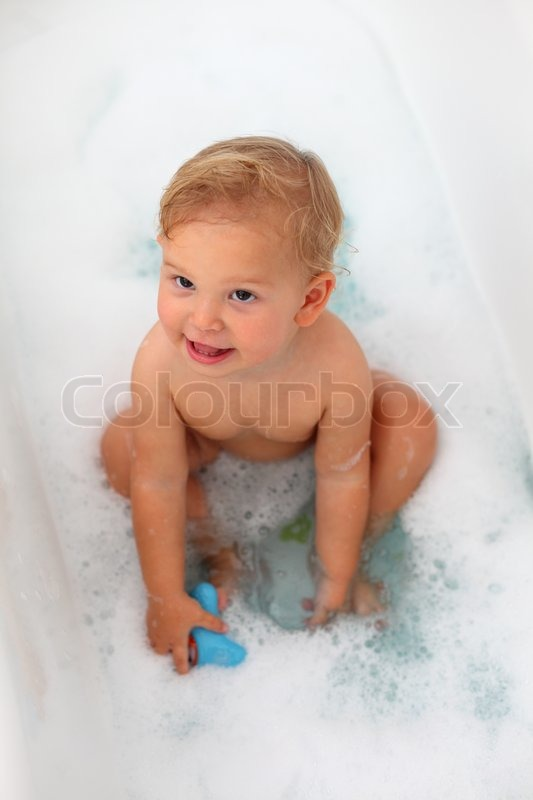 winning living battles bathtub toddler time child for bath strategies loving and