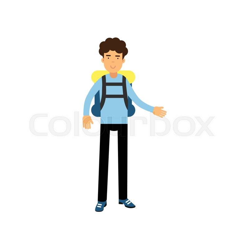 boy-hitchhiking