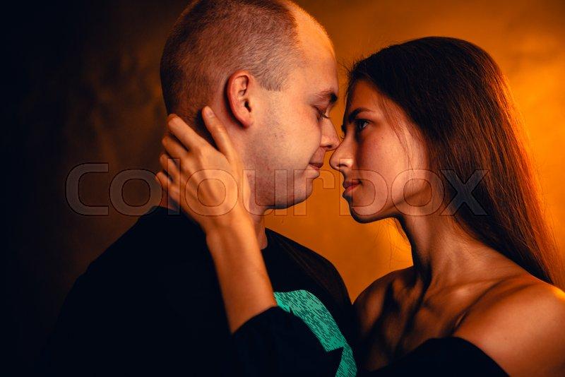 misbrug i ungdoms dating forhold