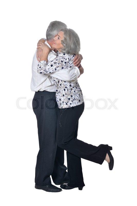 60's Plus Senior Dating Online Sites In Philadelphia