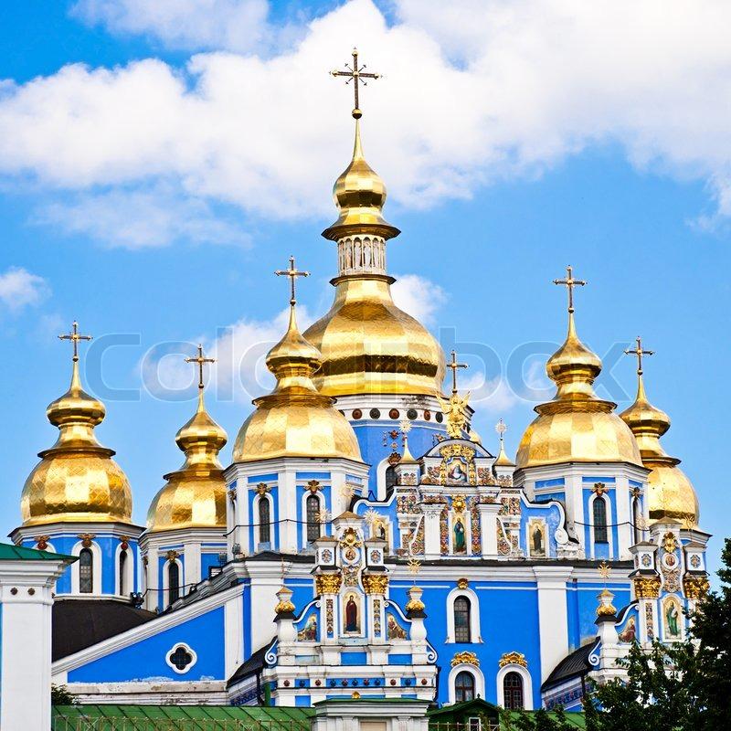 Christliche ukrainische Datierung Datierende Wasserheizungen