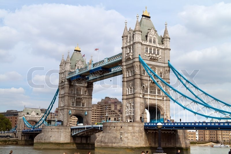 Celebrity homes in london england