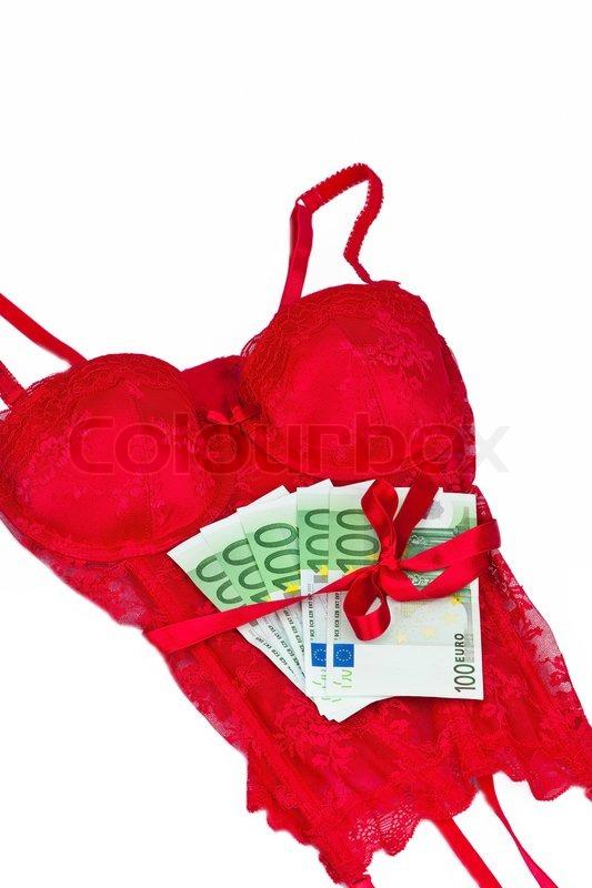prostitution rumänien preise love bild