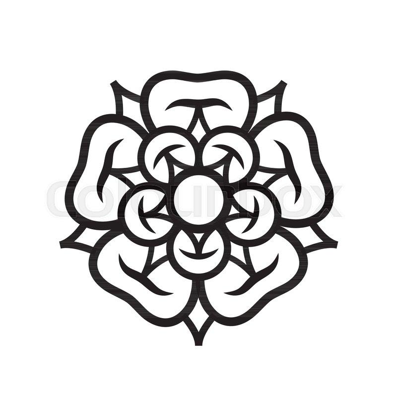 Rose Queen Of Flowers Flower From The Garden Of Eden Paradise