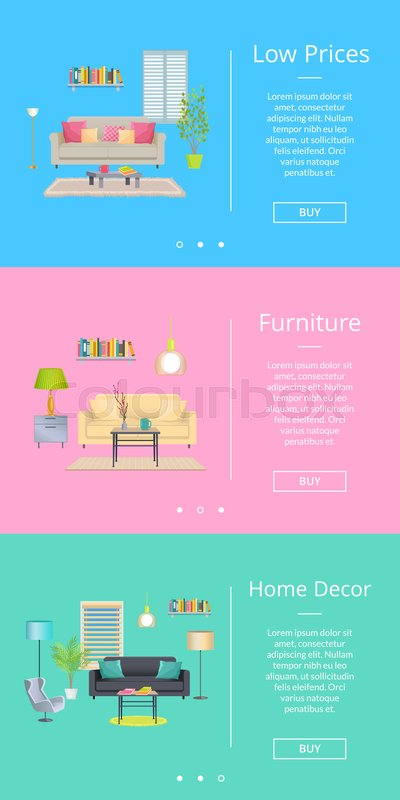 Low Prices And Furniture Home Decor