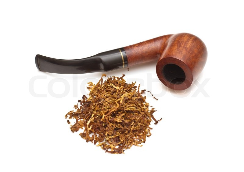 a personal account of how i started smoking and my addiction to it 2015-3-5 my blogging anniversary with cd  i registered my account in cd my quests have been started to  it had diverted my insane addiction of other social.
