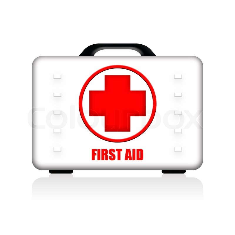 identify when and how to call for help in paediatric emergency first aid When trying to decide whether or not to call 911 or go to the emergency department, better to decide to go rather than not go having a list of conditions for when to call 911 is good, but it's much better to know how to recognize an emergency no matter what the complaint is.