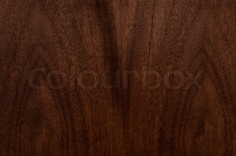 dunkles holz textur stockfoto colourbox. Black Bedroom Furniture Sets. Home Design Ideas