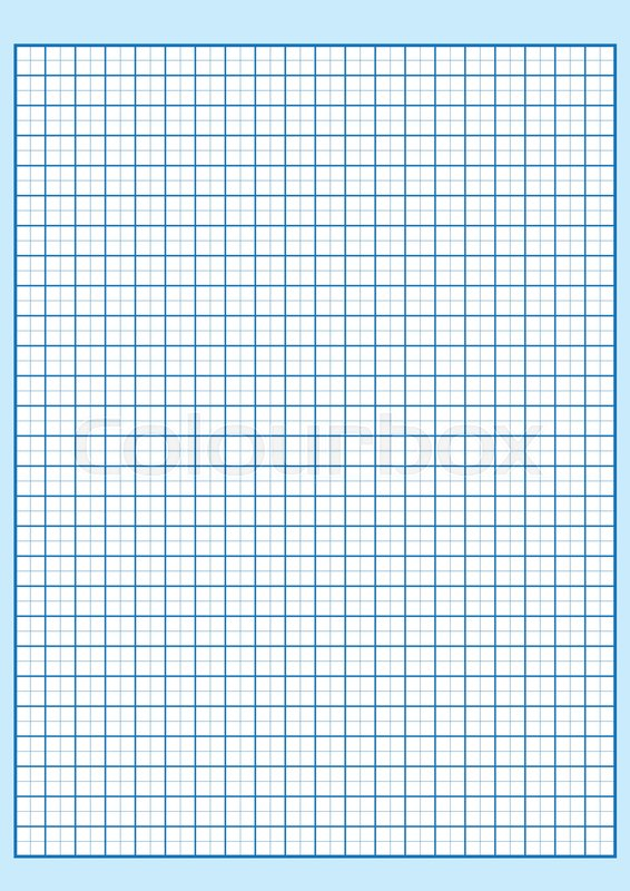 Engineering graph paper printable graph paper vector for Where to buy blueprint paper