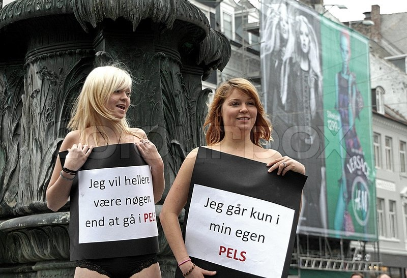 singler danske frække piger