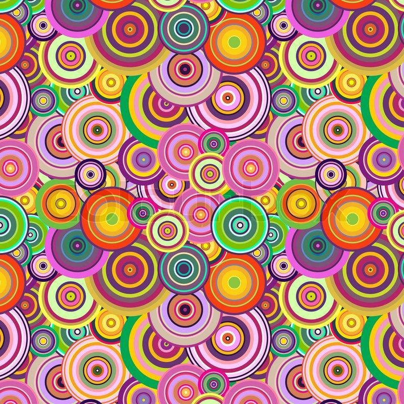 Groovy Design Patterns