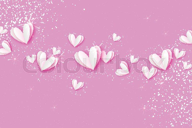 Happy Valentines day! Origami Mockingjay and Magic Ball fo… | Flickr | 533x800
