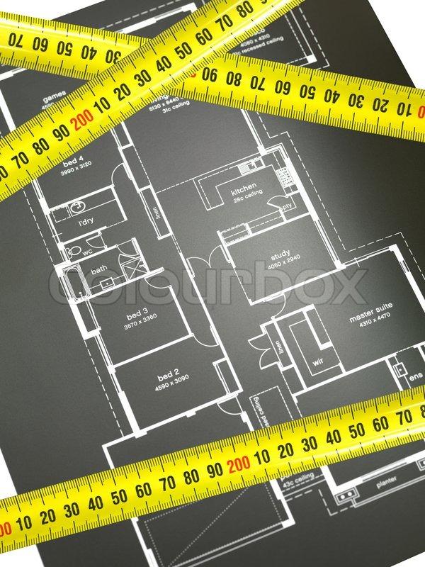 House Plans, Home Plans, Stock Plans & Floor Plans | Home