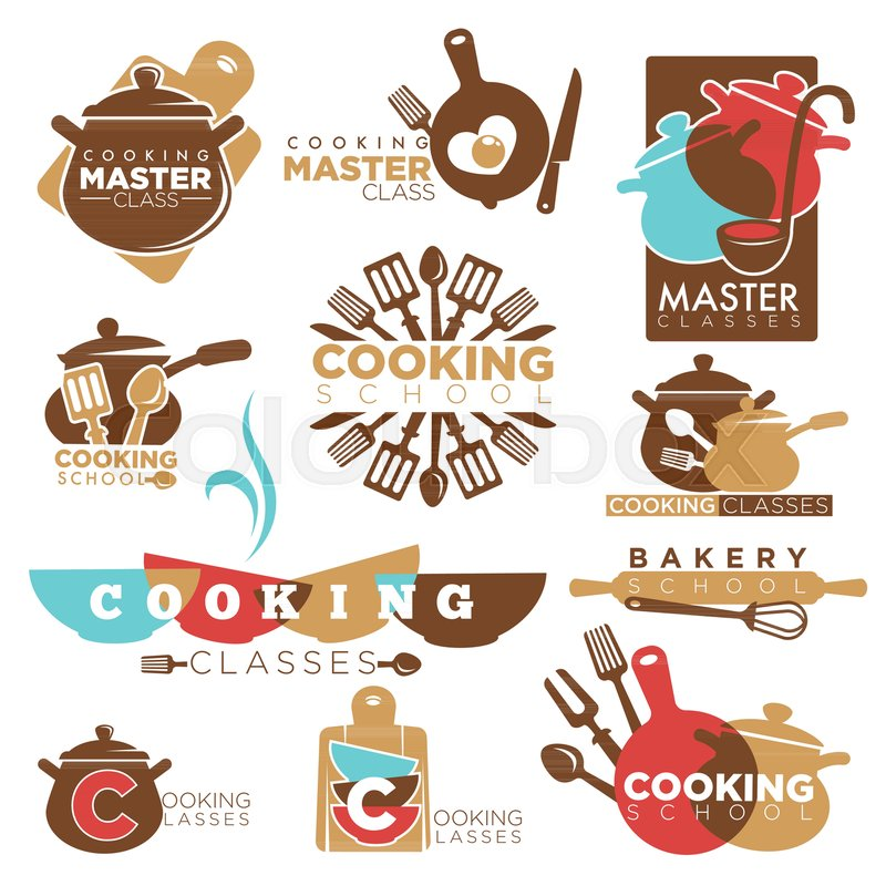 Cooking School Or Chef Master Class ...