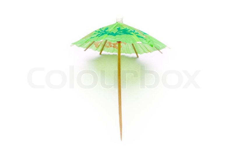 umbrella mini drink umbrellas paper umbrellas for drinks drink with