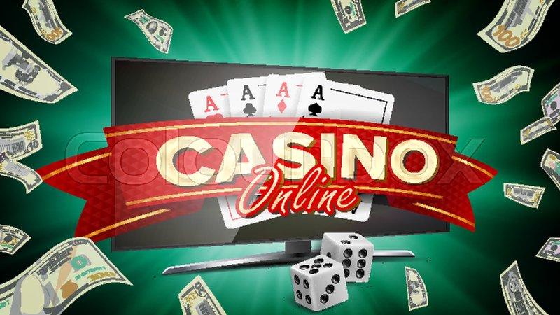 scores online casino nj