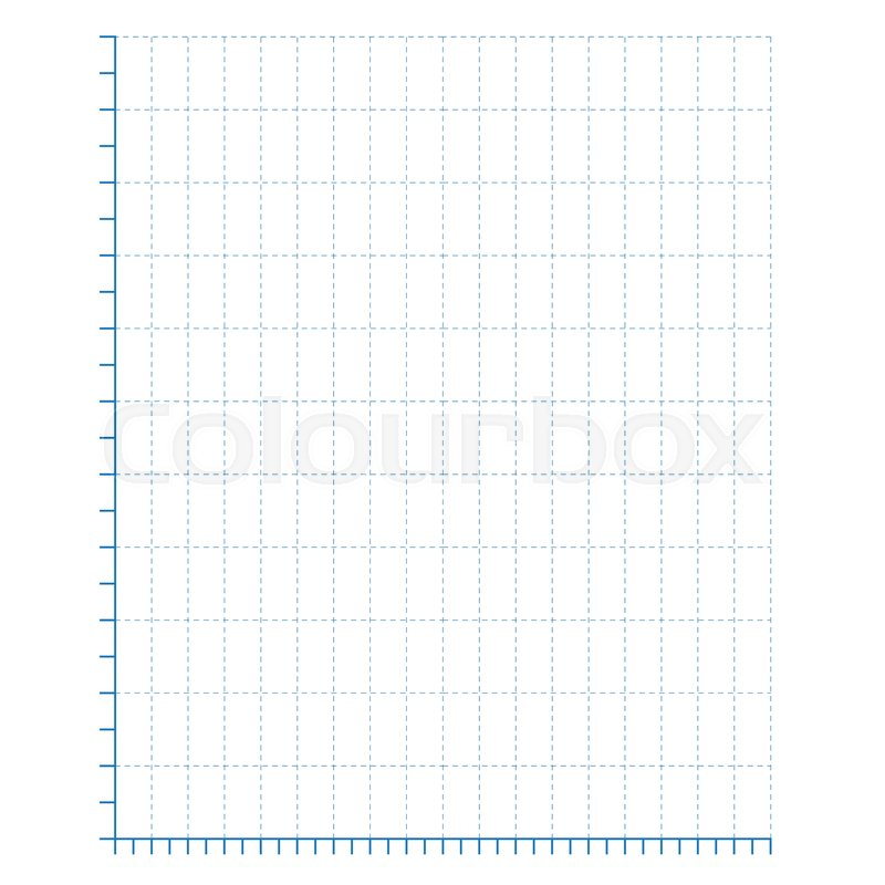 Ratings line graph line chart graph paper printable vector ratings line graph line chart graph paper printable vector illustration stock vector colourbox malvernweather Images